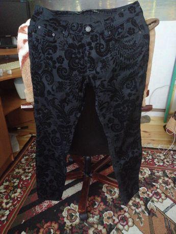 Джинси джегенси штани брюки