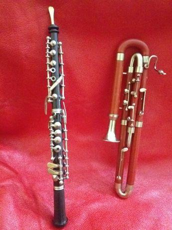 Linda colecao instrumentos musicais miniaturas