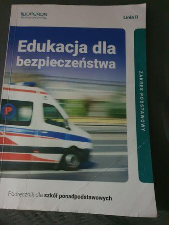EDB 1 LO podręcznik