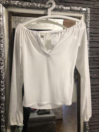 Śliczna bluzka