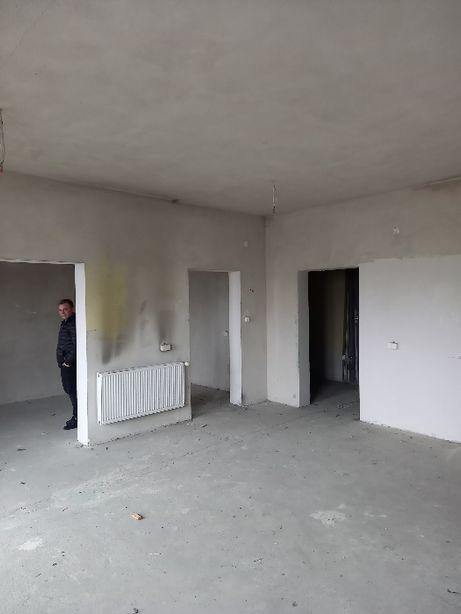 Mieszkanie deweloperskie PARTER OKAZJA!!!
