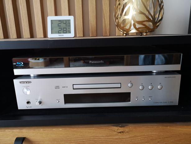 Blu Ray Panasonic DMP-BDT500