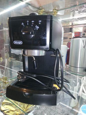 Ekspres do kawy Delonghi EC145