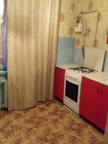 Аренда 1к квартиры район Молокозавод
