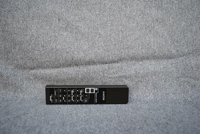 Pilot Sony RM-S312 Audio System