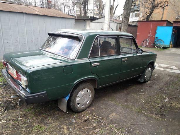 Продам ВАЗ-2101
