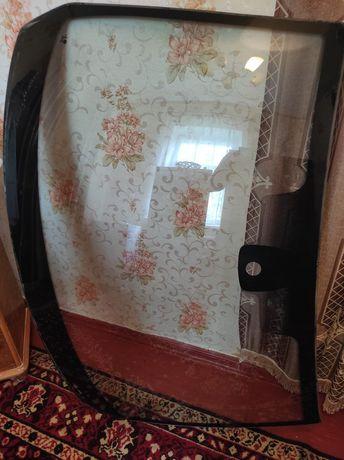 Атермальное, антибликовое лобовое стекло Рено Меган 2