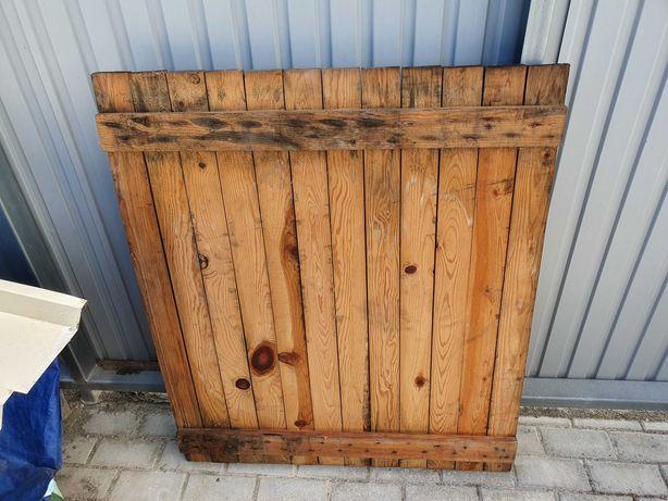 Placas madeira para prateleiras