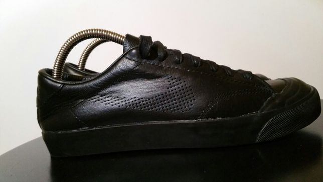 Buty Nike All Court 2 r 38.5 NOWE