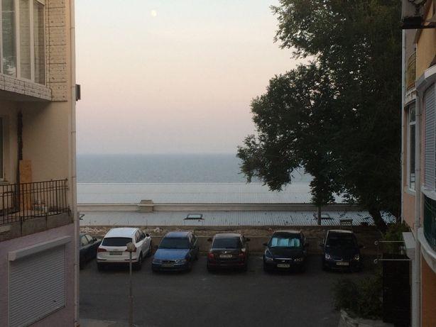Сдам 3-к. квартира, Дача Ковалевского, рядом море, новая, все удобства