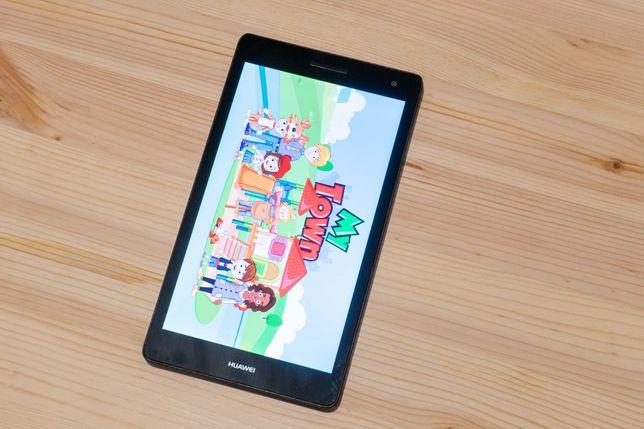 Планшет Huawei MediaPad T3 7 на 2GB/16GB + чехол
