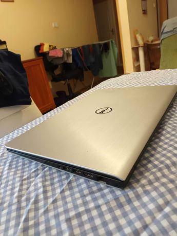Dell Inspiron 5548 i5-5200U/8GB/160SSD/Win10 R7 M270-4GB zadbany.