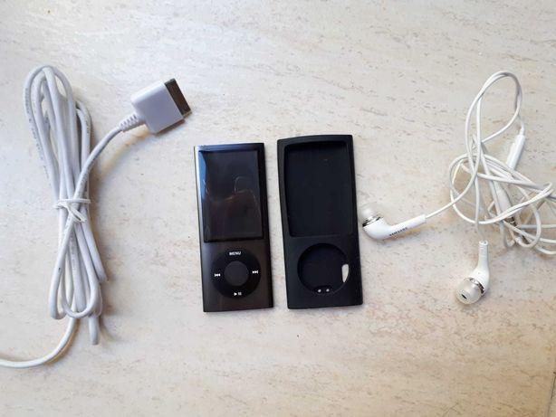 IPOD Nano 5ª Geração 8GB