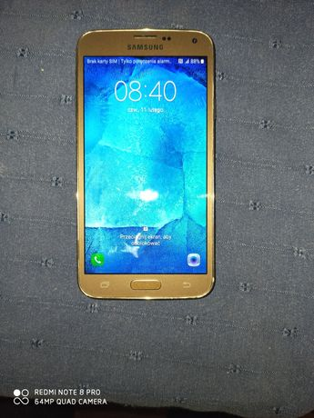 Sprzedam Samsung s 5 Neo