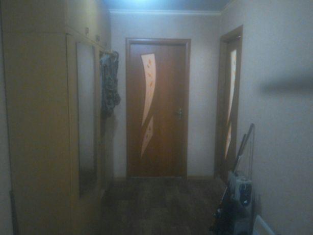 Продам 2х ком квартиру в/у 30км от Николаева