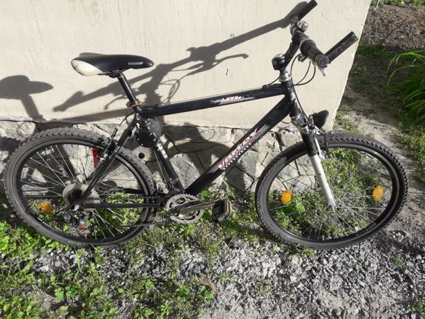 Велосипед с Германии Vortex MTB Велик срочно