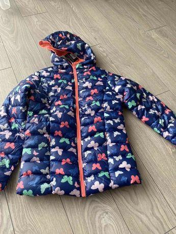 Куртка Cool Club H&M George Zara