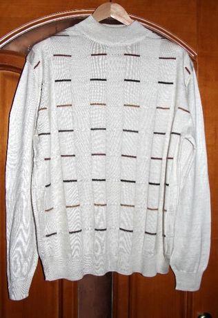 Джемпер, свитерок-реглан ТМ Giorgio bellini, XL-2XL