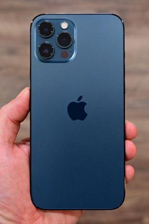 Продам IPhone 12 Pro Max 128GB