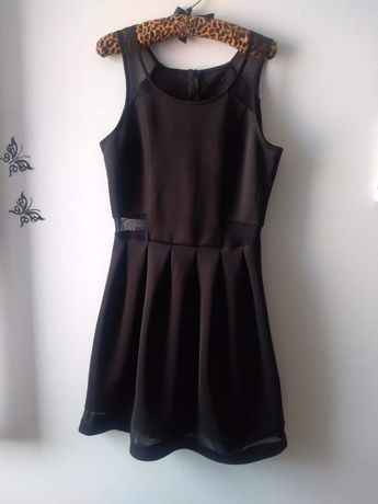 Sukienka rozmiar M/L