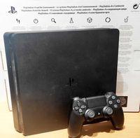 Konsola PS4 1TB, konsola playstation4 Rezerwacja dla ROCH