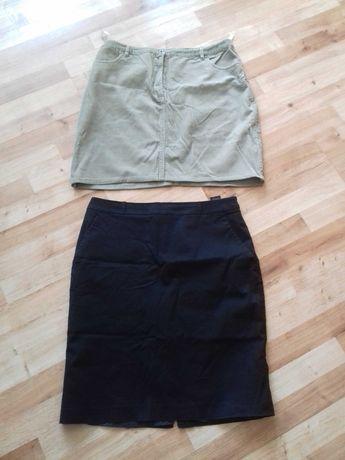 Spodnice H&M, Next
