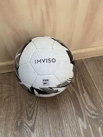 Футбольный мяч для Футзала 900 FIFA QUALITY PRO, размер 63 см
