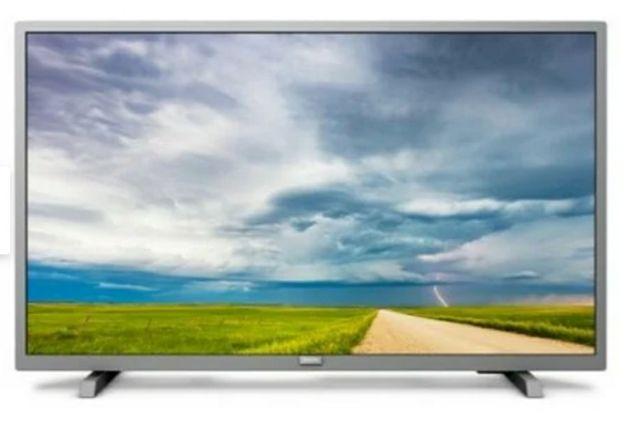 tv philips 32PHS4504