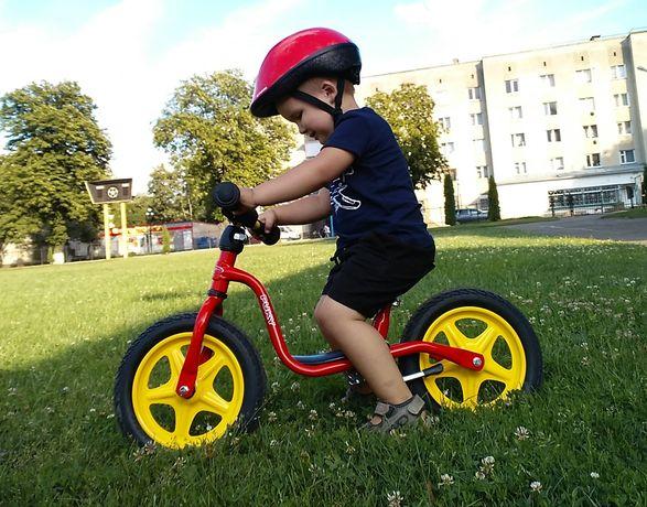Беговел Puky, подарунок ! велобіг