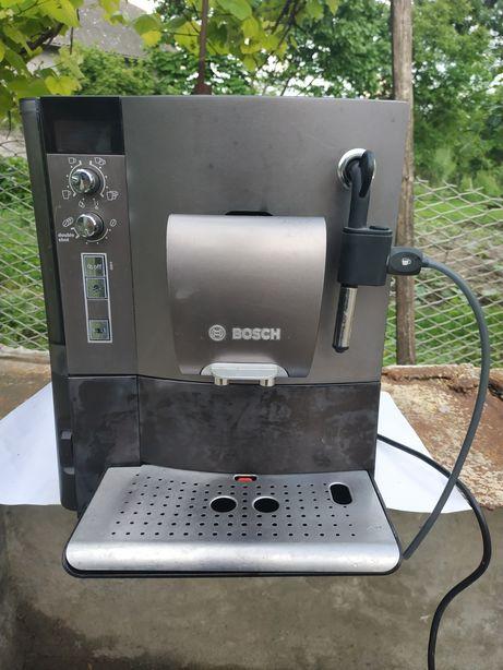 Кавомашина автоматична Bosch 50321 RW VeroCafe Latte