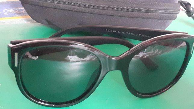 """Солнцезащитные очки фирмы"""" Casta"""""""