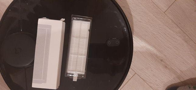 xiaomi mijia mi robot vacuum-mop pro styj02ym wkład filtra HEPA  x4szt
