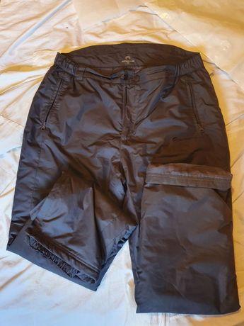 Штаны лыжные  . 52 размер