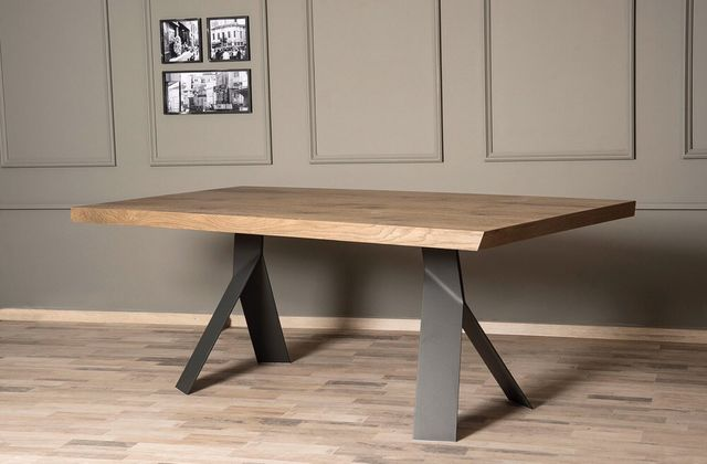 Опора для стола. Основание стола. Подстолье. Ножки для стола. Стол.