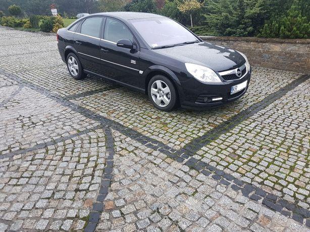 Opel Vectra C 1,9 120 KM pASSAT Navi Astra J Prywatnie
