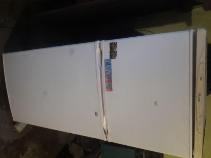 холодильник Днепр Снятын - изображение 1