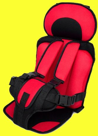 РАСПРОДАЖА Детское автокресло сиденье кресло в авто для детей + ОПТ