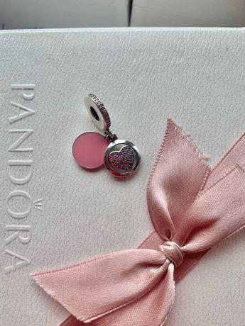 Pandora oryginalne nowe