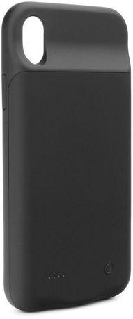 Etui Powerbank Iphone X