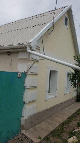 Продается дом от хозяина ул.Смоленская