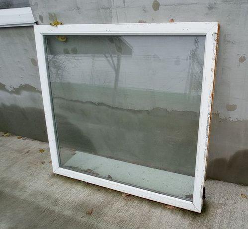 Вікно металопластикове б/в