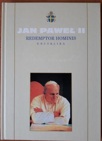 Jan Paweł II - wszystkie dzieła!! OKAZJA!!