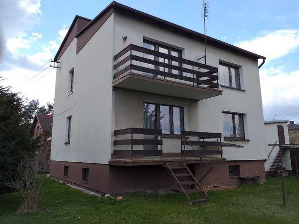 Sprzedam Dom Jednorodzinny w Tarnowskich Górach Strzybnicy