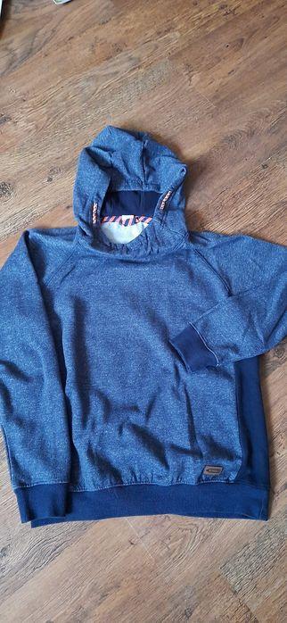 Nowa bluza coolclub roz 170 Głogów - image 1