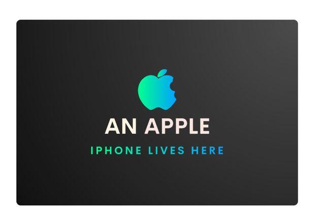 Ремонт iPhone , iPad , Mac