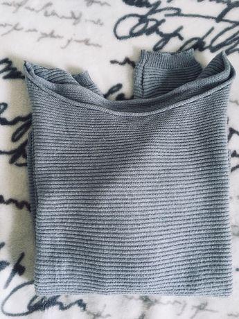 Sweter M