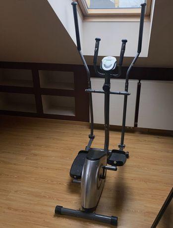 Orbitrek magnetyczny body sculpture sport fitness  domowa siłownia