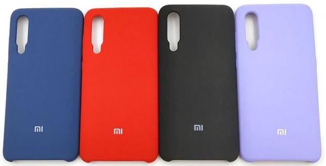 Чехол Xiaomi Mi 8 Pro Lite 8T 9 9T 9SE 10 10 Pro 10T Lite Mi Note 10