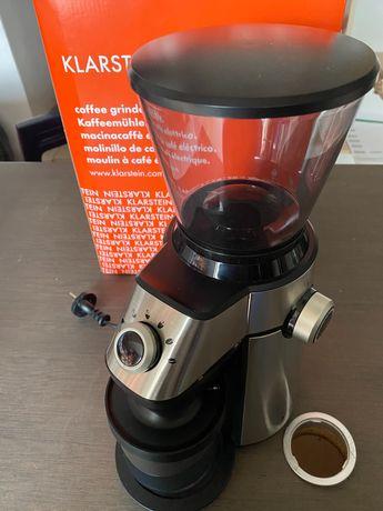 Okazja!! Elektryczny młynek do kawy