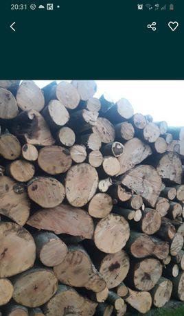 Доставка дров по Ужгороду та районі 7 складометрів